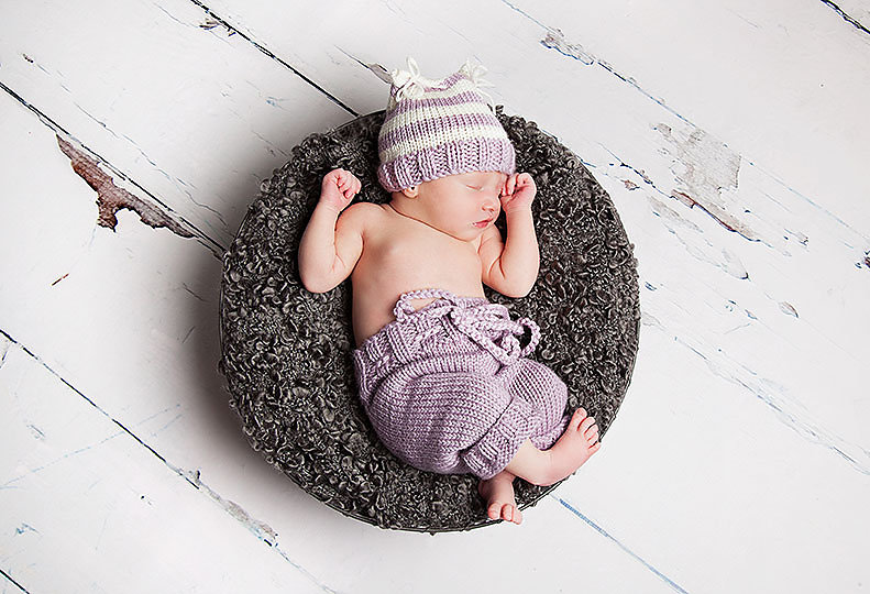 78-Sue-Willis-Photography-NEWBORN-2014.jpg