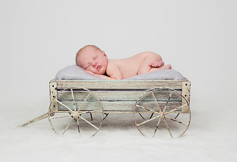79-Sue-Willis-Photography-NEWBORN-20141.jpg