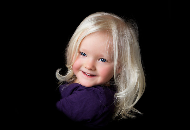 Sue-Willis-Photography-Children-5.jpg