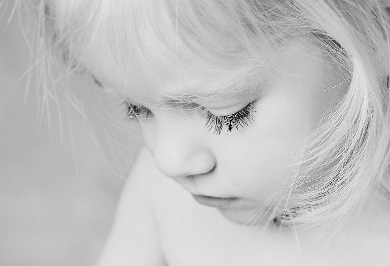 Sue-Willis-Photography-Children-126.jpg
